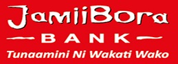 Image result for jamii bora bank logo